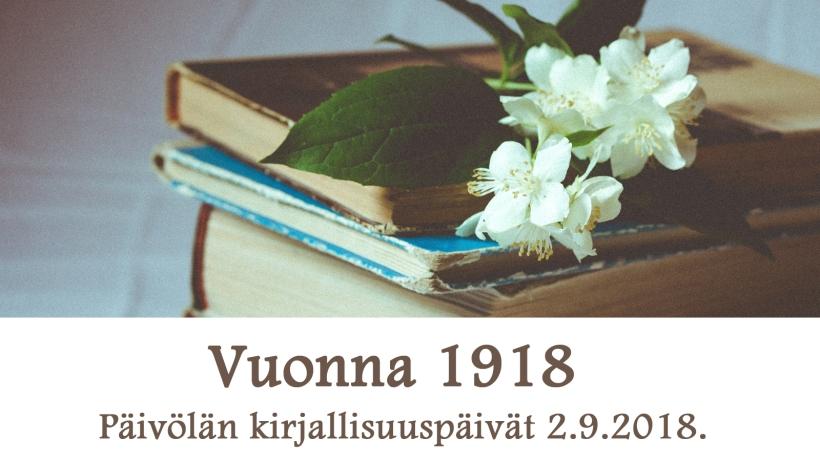 paivolan_kirjallisuuspaivat2018